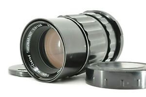 """Exc +3"" SMC PENTAX TAKUMAR 67 200mm F4 for 6X7 67II MF Zoom Lens from Japan #2"