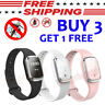 Portable Mosquito Repellent Bracelet Ultrasonic Insect Pest Wristband-FAST SHIP