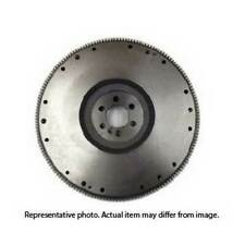 Clutch Flywheel Fidanza 286480
