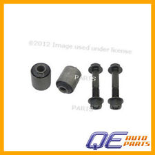 Volvo 850 S70 V70 1993 1994 1995 - 1999 2000 Pro Parts Control Arm Bushing Kit