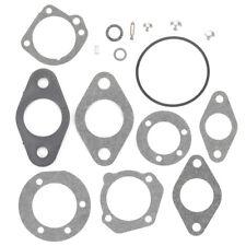 Carburetor Repair Kit For Kohler M8 M10 M14 M16 M20QS MV18S MV20S  Engine