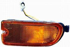 1999-2001 Subaru Impreza New Left/Driver Side Turn Signal Light Assembly