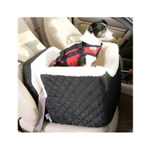 Lookout Dog Car Seat for Dogs Makes the perfect booster Small