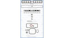 Full Engine Gasket Set MERCEDES 350 SLC V8 16V 3.5 200 MB116.984 (1976-/1979)