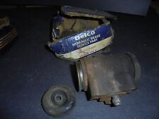 rear wheel Cylinder nos gm 1951-1953 utility chevrolet 5453866 b