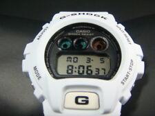 Casio G shock DW6900FS-8  Men's watch