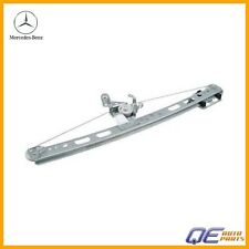 Mercedes Benz ML320 ML430 ML55 ML500 Window Regulator without Motor (Electric)