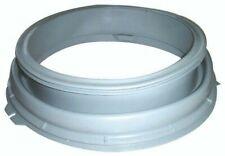 Hotpoint C00199344 Washing Machine Door Boot Gasket Seal
