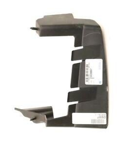 NEW OEM GM Air Intake Upper Baffle 23439867 Silverado Sierra 2500 3500 6.0 15-19