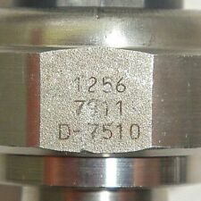 OE D-7510 D7510 12567911 PS424 1S10590 213-1547 2131547 PS672 S4323 for CADILLAC