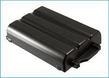 3.6V Battery for Panasonic GD35 EB-BSD35 750mAh NEW