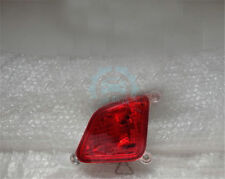 Car Part High Quality Rear Fog Light Tail Light Replacement Fit For Ferrari 458