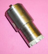 Kaerfott motor generador v806-35b