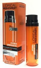 Loreal Men Expert New Hydra Energetic Turbo Booster 50 G.