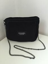 New Chanel Bag With Chain 100% AUTHENTIC VIP gift 2015 Limited Edition