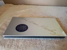 ELVIS PRESLEY ~ 25 ANNIVERSARY SILVER BOX 4 CD SET ~ 1998 ~  NEW & SEALED