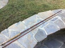 "FENWICK Feralite FF9310 9'3"" 10 Weight USA Made Fly Rod-VERY GOOD SHAPE!!"