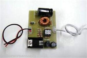 Miller's #4804 Converter Module for Animated Neon Sign Miller Engineering