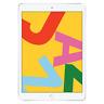 "Apple 10.2"" iPad 7th Generation  32GB Wi-Fi Silver MW752LL/A (Latest Model)"