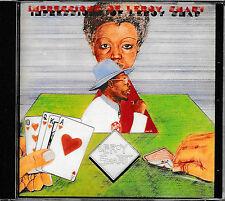 Leroy Smart-Impressions of Leroy Smart CD NUOVO + SIGILLATO/SEALED!