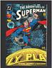 THE ADVENTURES OF SUPERMAN #505 OCT 1993 DC COMICS. LOT A