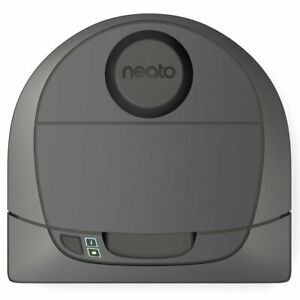 Neato D3 Connected Robotic Vacuum Cleaner