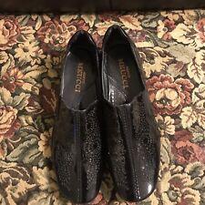 sesto meucci womens shoes 5,5