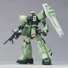 HCM Pro 12-00 ZGMF-1000 ZAKU WARRIOR 1/200 Action Figure Gundam SEED Destiny