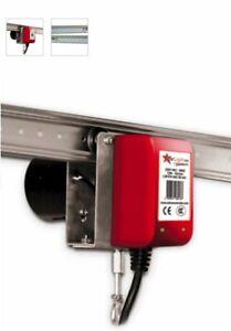 Lightrail ,light rail Transportsystem 4,8,Greenbud,wanderlicht ,growlight