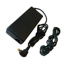 FOR ACER ASPIRE 5920G T5750 5720 ADAPTER CHARGER POWER SUPPLY + LEAD POWER CORD