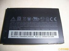 Véritable HTC BA S550 RHOD160 Batterie pour HTC Dash 3G Touch Pro2 PRO 2 Tilt2