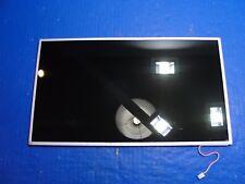"""Asus 15.6"""" K52N Genuine Laptop LCD Glossy Screen N156B3-L0B GLP*"""