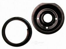 Coil Spring Seat Front Upper ACDelco Pro 901-056