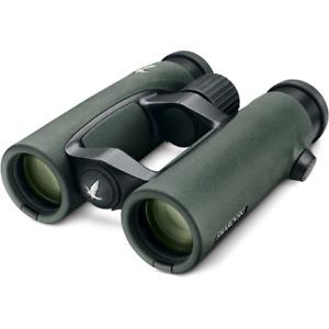 Swarovski EL FieldPro 10x42 W B Binoculars