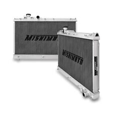 MISHIMOTO RADIATOR 94-99 FOR TOYOTA CELICA ST205 GT/GT-FOUR MANUAL