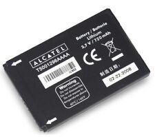 Genuine Original Alcatel Battery T5001296AAAA 3.7V 720mAh for Alcatel E227