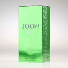 Joop Go EDT - Eau de Toilette 200ml (NICHT 100ml)