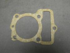 Honda NOS XR75, IBCO Aftermarket, Cylinder Gasket, # 24-H, # 12191-116-306    H5