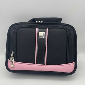 """Urban Factory UUB21UF Carrying Case for 10"""" to 10.2"""" Netbook Or Tablet - Pink"""