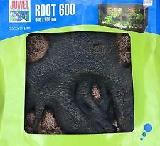 Juwel Back Ground Root 600