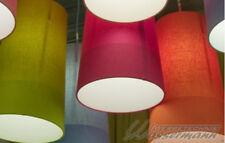 (16,58€/m²) | Aslan SP22 - matt weiße Hart-PVC-Folie, selbstklebend - bedruckbar