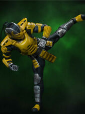 Pre-order 1/12 Scale Storm Toys CYRAX - MORTAL KOMBAT