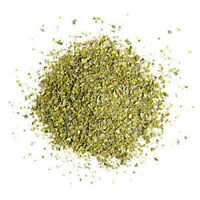 Dried Marjoram Leaves Herbs Eyptian Premium Quality Free UK P&P 50g-450g
