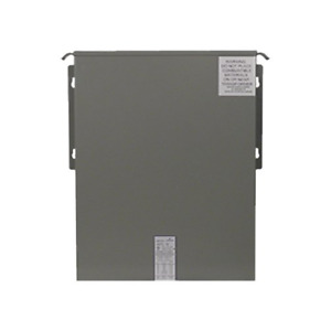 SolaHD HS1F1.5AS Non-Ventilated Automation Transformer