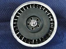 Alfa Romeo GTV-6 Alloy Wheel BWA Campanatura 45 OEM 1981-86 GENUINE 116462801010