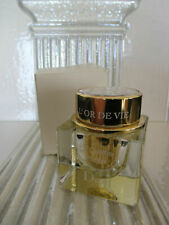 Christian Dior L'Or De Vie Rich Creme For Face And Neck 1.7 Oz White Box