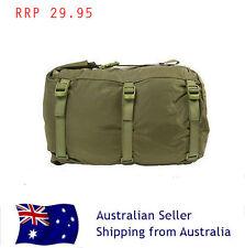 stuff sack compression bag camping hiking military army hiking camping fishing