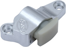 S & S Cycle Hydraulic Cam Chain Tensioner Outer 330-0520