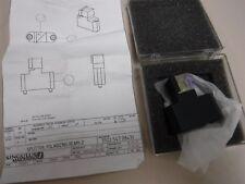 New No Box Singulus Splitter Polarizing Beam 15mm Cube Q11