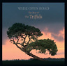 The Triffids-Wide Open Road The Best Of The Triffids  (UK IMPORT)  CD NEW